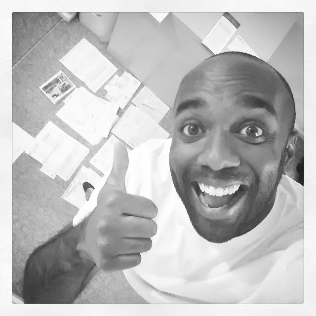 Filing selfie!  Filelfie! #selfiegram #allthefilters