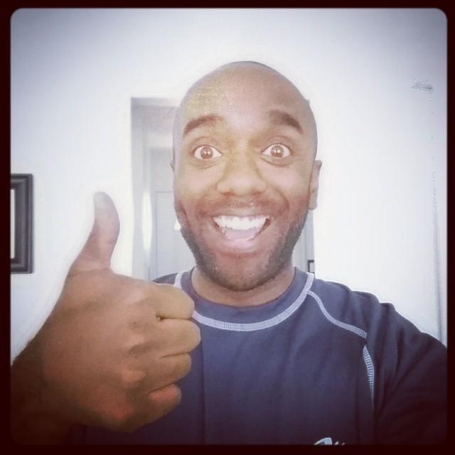 Before-basketball selfie!  Befbasfie! #selfiegram #allthefilters