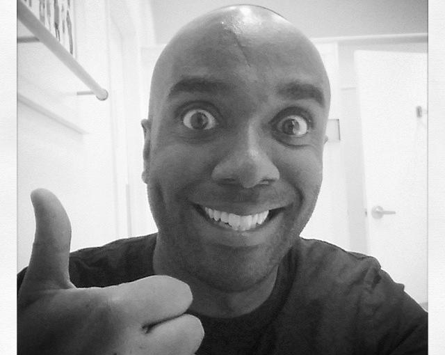 Changing rooms selfie!  Chanroomfie!  #selfiegram #allthefilters #joy