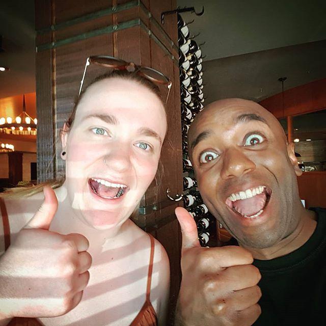 Rachel Allen selfie!  Rallelfie! #selfiegram #instagramroyalty