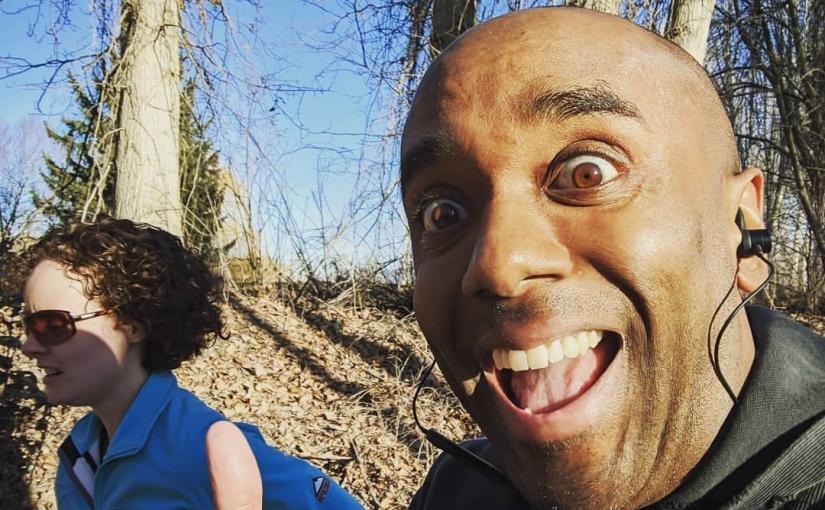 Before/after selfie(s)! Befafelfie(s)! #selfiegram #mykneesaresad #mytummyishappy #thecaloriemathaddsupprobably