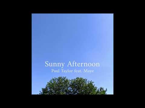 Sunshine and Rainbows (feat. Maye)
