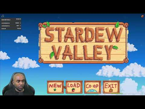 Stardew Perfection in 2 Yrs – Part 20