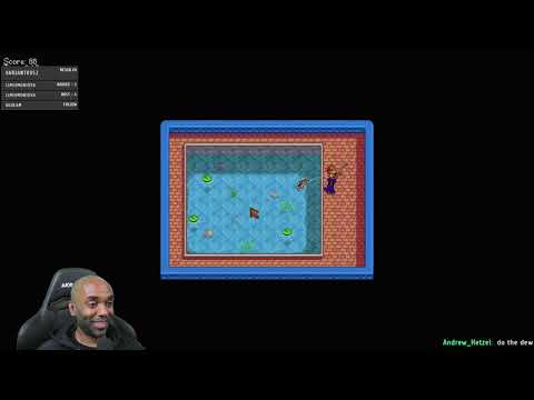 Stardew Perfection in 2 Yrs – Part 19